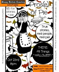 _prose_of_pie_201310-halloween