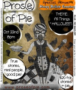prose_of_pie_201410-Halloween Specialv3