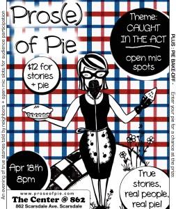 prose_of_pie_201504-CaughtInTheAct