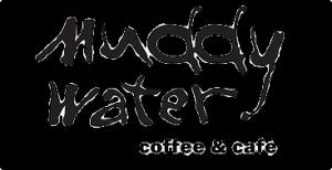 MuddyWater Logo
