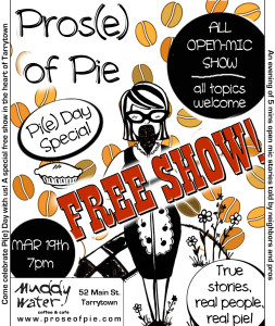 prose_of_pie_201603-Pi Day Special