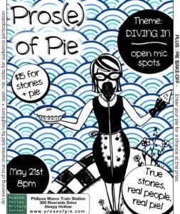 prose_of_pie_201605-DivingIn